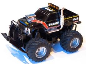 for-sale-nikko-black-malibu-4WD-005