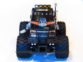for-sale-nikko-black-malibu-4WD-008