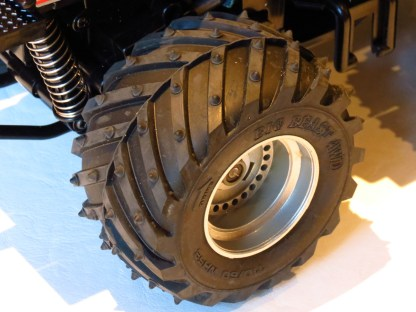 for-sale-nikko-black-malibu-4WD-011