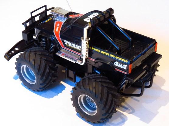 for-sale-nikko-black-malibu-4WD-013