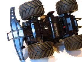 for-sale-nikko-black-malibu-4WD-015