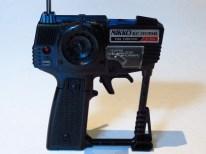 for-sale-nikko-black-malibu-4WD-017