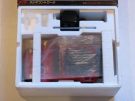 for-sale-taiyo-porsche-911-cabriolet-003