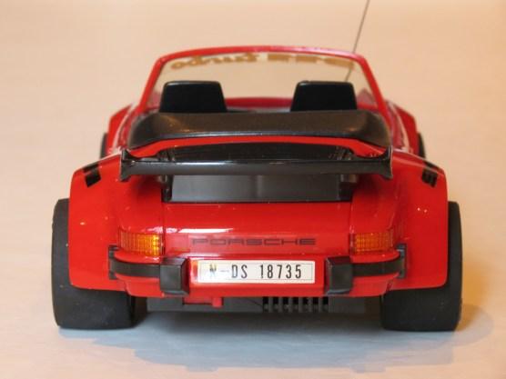 for-sale-taiyo-porsche-911-cabriolet-009