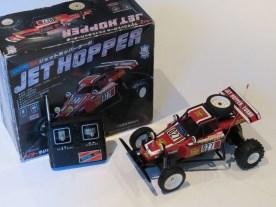 for-sale-13-taiyo-jet-hopper-004