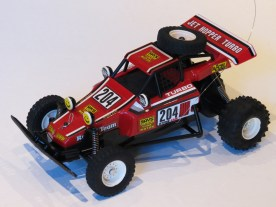 for-sale-14-taiyo-jet-hopper-007