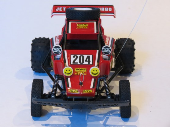 for-sale-14-taiyo-jet-hopper-009