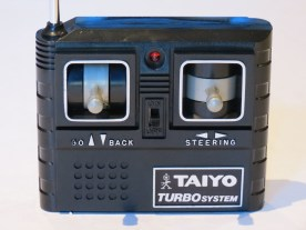 for-sale-14-taiyo-jet-hopper-017