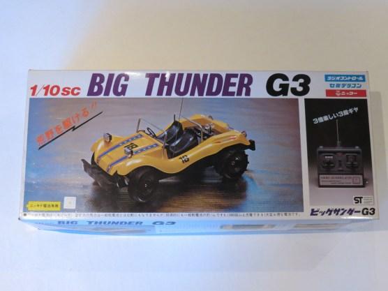 for-sale-2-nikko-big-thunder-g3-001