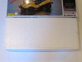 for-sale-2-nikko-big-thunder-g3-002