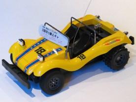for-sale-2-nikko-big-thunder-g3-006