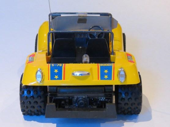 for-sale-2-nikko-big-thunder-g3-009