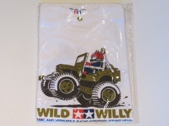 for-sale-tamiya-wild-willy-t-shirt-001