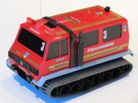 for-sale-tandy-radio-shack-flexmobile-005