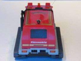 for-sale-tandy-radio-shack-flexmobile-008