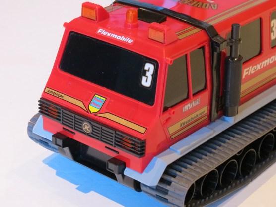 for-sale-tandy-radio-shack-flexmobile-009