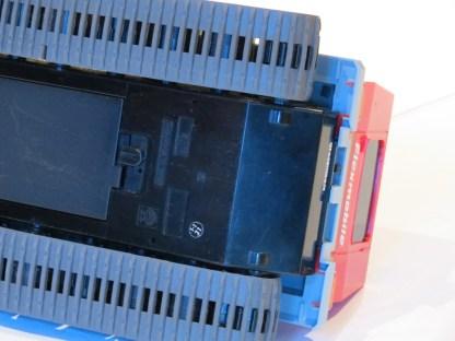 for-sale-tandy-radio-shack-flexmobile-010