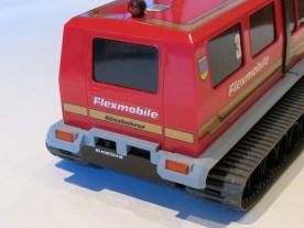 for-sale-tandy-radio-shack-flexmobile-013