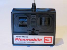 for-sale-tandy-radio-shack-flexmobile-014