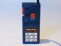 for-sale-tandy-radio-shack-talking-robie-013