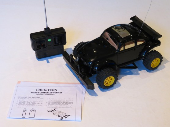 for-sale-digitcon-vw-turbo-buggy-001