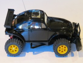 for-sale-digitcon-vw-turbo-buggy-003