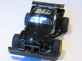 for-sale-digitcon-vw-turbo-buggy-004