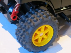 for-sale-digitcon-vw-turbo-buggy-006