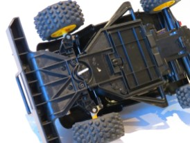 for-sale-digitcon-vw-turbo-buggy-008