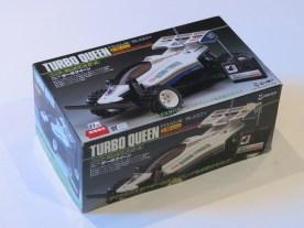 for-sale-2-nikko-turbo-queen-002