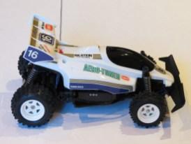 for-sale-2-nikko-turbo-queen-008