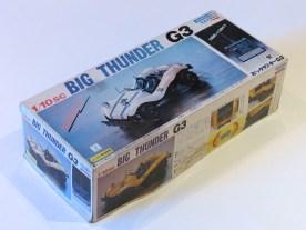 for-sale-3-nikko-big-thunder-g3-002