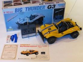 for-sale-3-nikko-big-thunder-g3-006