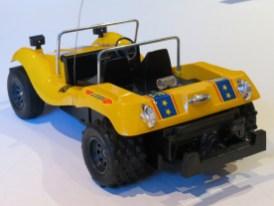 for-sale-3-nikko-big-thunder-g3-014