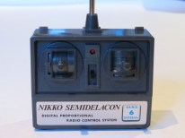 for-sale-3-nikko-big-thunder-g3-018
