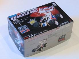 for-sale-3-taiyo-aero-grabber-4WD-002