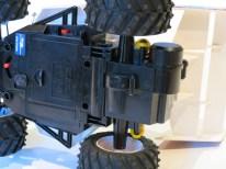 for-sale-3-taiyo-aero-grabber-4WD-015