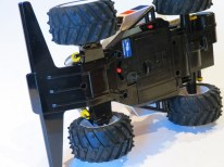 for-sale-3-taiyo-aero-grabber-4WD-016