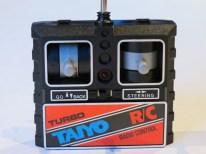for-sale-3-taiyo-aero-grabber-4WD-018