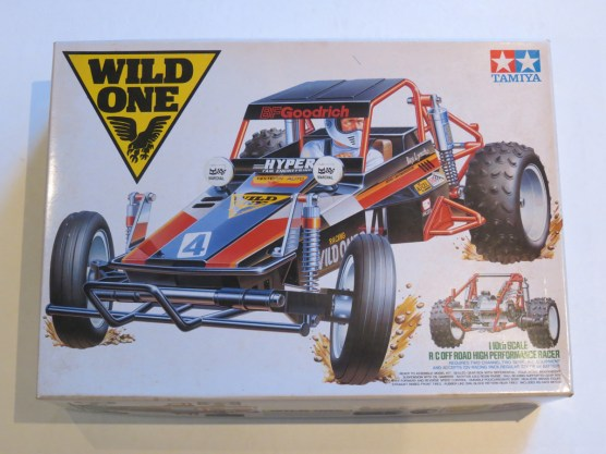 for-sale-3-tamiya-wild-one-001
