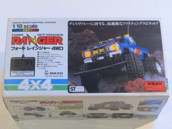 for-sale-nikko-ford-ranger-off-roader-001