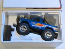 for-sale-nikko-ford-ranger-off-roader-003