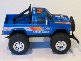 for-sale-nikko-ford-ranger-off-roader-006