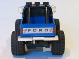 for-sale-nikko-ford-ranger-off-roader-008