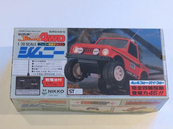 for-sale-nikko-suzuki-jimny-001