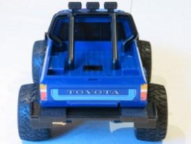 for-sale-radio-shack-malibu-4x4-off-roader-008