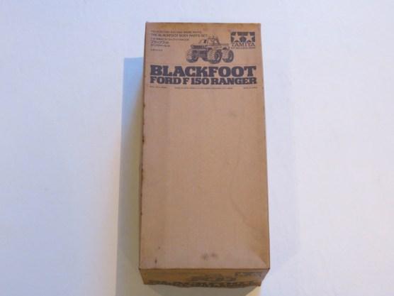 for-sale-tamiya-blackfoot-body-set-001
