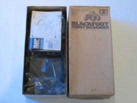 for-sale-tamiya-blackfoot-body-set-003