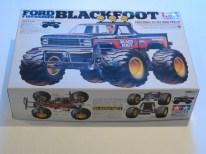 for-sale-tamiya-blackfoot-box-006