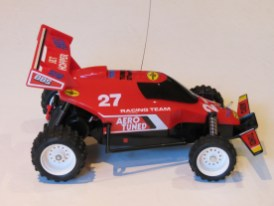 for-sale-5-taiyo-aero-jet-hopper-008